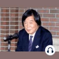 田中均 プロフェッショナルの交渉力の著者【講演CD:このままでいいのか日本の外交】