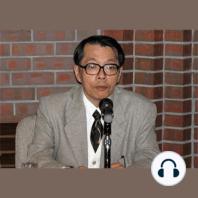 渡辺精一 心に響く三国志 英雄の言葉の著者【講演CD:激動のいま、三国志の英雄が発した名言が活きる】