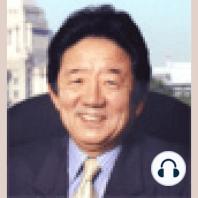 島田晴雄 雇用改革―「雇用の質」を改善せよの著者【講演CD:日本改造・再生に向けて~如何に新産業と雇用創出を実現するか~】