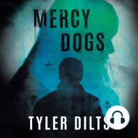 Mercy Dogs