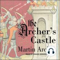 The Archer's Castle