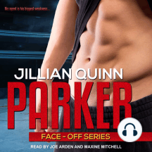 Parker: Face-Off, Book 1