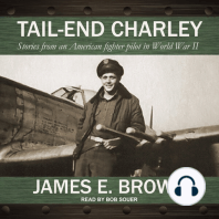 Tail-End Charley