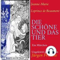 Jeanne-Marie Leprince de Beaumont