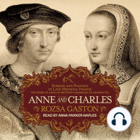 Anne and Charles