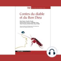 Contes Du Diable Et Du Bon Dieu