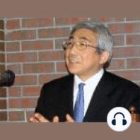 嶋中雄二 ゴールデン・サイクル―「いざなぎ超え」の先にあるものの著者【講演CD:循環論で内外経済を予測する】