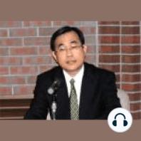 藤井英彦 オバマのアメリカ―次なる世界経済の行方の著者【講演CD:オバマによる米国再生の現状と今後を見通す】