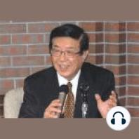 藤田紘一郎 血液型の科学の著者【講演CD:血液型でここまで分かる~かかる病気・かからない病気~】