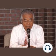 日高義樹 いまアメリカで起きている本当のことの著者【講演CD:今アメリカで起きていること ~ 国際政治経済の行方 ~】