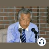 日高義樹 米中冷戦の始まりを知らない日本人の著者【講演CD:中国の国家戦略とアメリカの新軍事戦略】