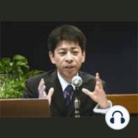 内田和俊 レジリエンス入門:折れない心のつくり方の著者【講演CD:「折れない心」のつくり方~レジリエンス=心の自然治癒力を高める~】