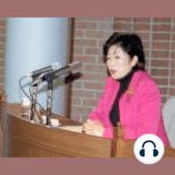 日本の国際政治力をいかに強めるか