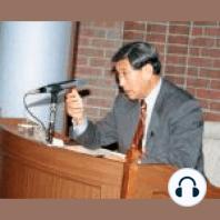 日本の会社・アメリカの会社―結局どこが違うのか
