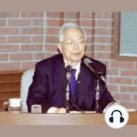 日本外交の危機を立て直せ