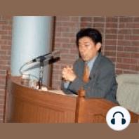 日本再生への道