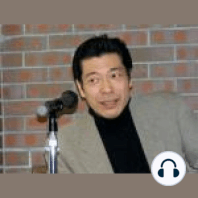 菱沼孝之 子供と一緒にメシ炊け!だしとれ!食育道場の著者【講演CD:子供と一緒に料理する~これも「食育」~】