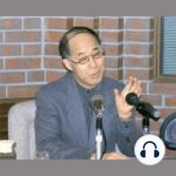 本川達雄 ゾウの時間ネズミの時間の著者【講演CD:生物の時間をもとに国家・企業・人生を考える】