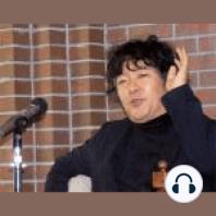 茂木健一郎 やわらか脳―茂木健一郎「クオリア日記」の著者【講演CD:脳と人間~混迷の時代を生きるヒント~】