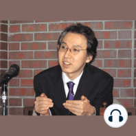 門倉貴史 新興国バブル崩壊のシナリオの著者【講演CD:新興国バブル崩壊のリスクと日本経済の今後】