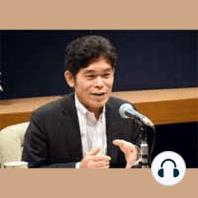 柳川範之 40歳からの会社に頼らない働き方の著者【講演CD:待ったなし!「働き方改革」~人口減社会にどう対応するか~】