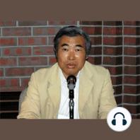 柳瀬雄二【講演CD:混迷の時代に学ぶドラッカーの理論と二宮尊徳の実践論】