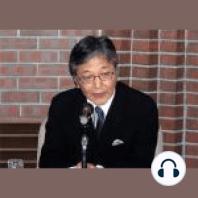 薮中三十二 国家の命運の著者【講演CD:「国家の命運」を決める日本外の基軸を立て直せ!】
