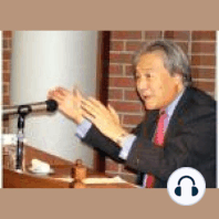 霍見芳浩 アメリカのゆくえ、日本のゆくえの著者【講演CD:これからのブッシュ政権と米国政治・経済の行方】
