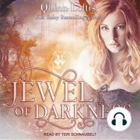 Jewel of Darkness