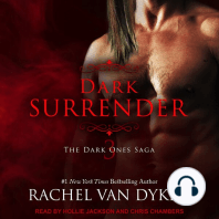 Dark Surrender