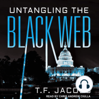 Untangling the Black Web