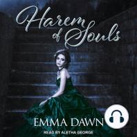 Harem of Souls