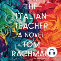 The Italian Teacher