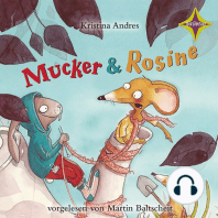 Mucker & Rosine