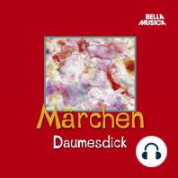 Märchen, Daumesdick