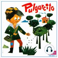Pulgarcito