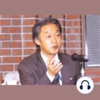 五十嵐敬喜 「素人以上プロ未満」のための経済・金融入門の著者【講演CD:どうなる新年度の景気動向】