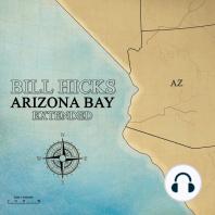 Arizona Bay Extended
