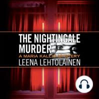 The Nightingale Murder