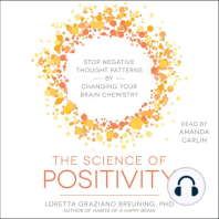 The Science of Positivity