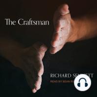 The Craftsman