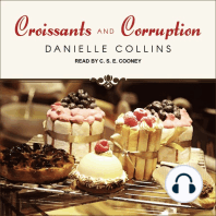 Croissants and Corruption