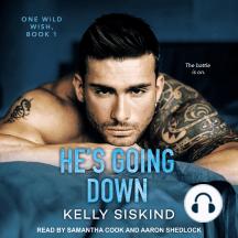 Legs: A Smart, Sexy Romantic Comedy