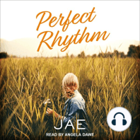 Perfect Rhythm