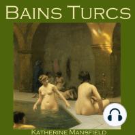 Bains Turcs
