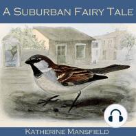 A Suburban Fairy Tale