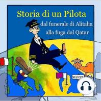 Storia di un pilota