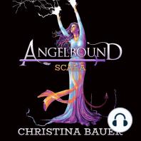 Scala (Angelbound Origins, #2)