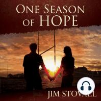 One Season of Hope