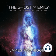 The Ghost of Emily
